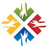 Pólemos Portal Jurídico interdisciplinario