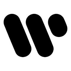 WarnerMusicFinland