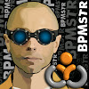 BPMstr   Artist of the Tempo