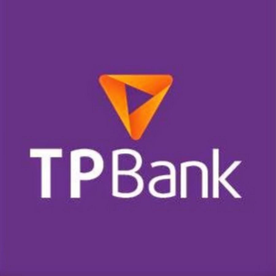 Tien phong bank ipo