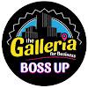 Galleria4biz