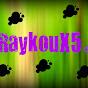 RayKouX5