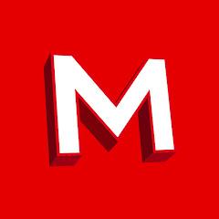 movieweb