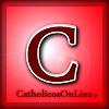 Reflexiones CatholicosOnLine