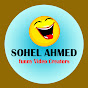 Must Watch New Funny 😂 😂 Comedy Videos 2018 - Episode 20    Sohel Ahmed   