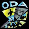 Oda The Band