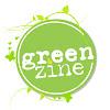 Greenzine