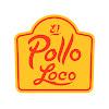 OfficialElPolloLoco