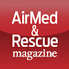 AirMed and Rescue