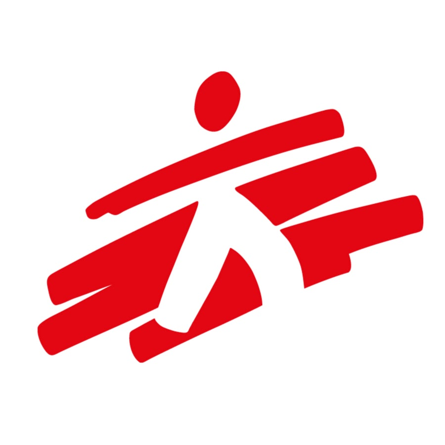 Mdecins Sans Frontiresdoctors Without Borders Youtube