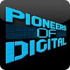 PioneersOfDigital