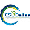 CSLDallas - A Center for Spiritual Living