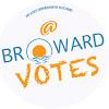 BrowardSOE
