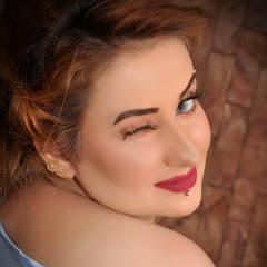 Afreen Khan Official