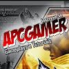 apc gamer
