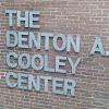 JHU Denton A. Cooley Center
