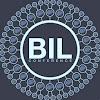 BILtalks