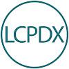 Life Church PDX