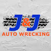 J and J Auto Wrecking INC