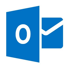 Official Channel of Microsoft Outlook