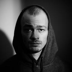 Vasya Gorky