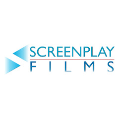 Screenplay Films