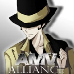 AMV Allaince MAIN Channel