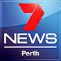 Seven News Perth