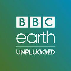 BBC Earth Unplugged