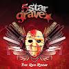 5 Star Grave