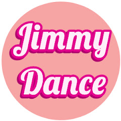 jimmy dance studio