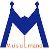 Musulmanoorg