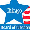 ChicagoElections