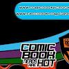 comicbooknerdsarehot