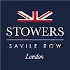 Stowers London