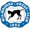Milwaukee Press Club