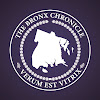 The Bronx Chronicle