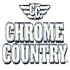 chromecountry