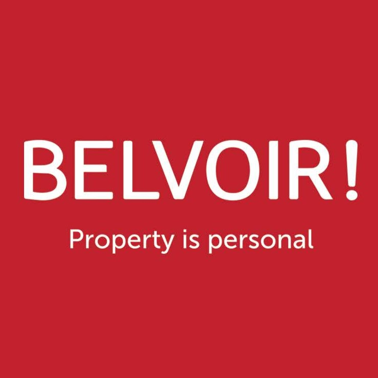 A S K Property Lettings Sales