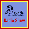 Good Earth Radio