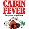 Cabin Fever: The Game from Maine