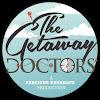 The Getaway Doctor's