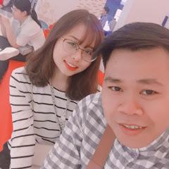 Thạch Anh Vlog