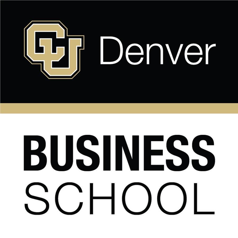 CU Denver Business School