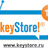 Магазин keyStore.ru