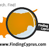 findingcyprus