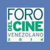 Foro del Cine Venezolano 2014