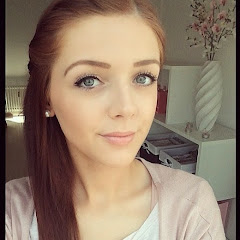 Sabrina Chérie