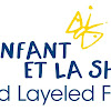 L'enfant et la Shoah / Yad Layeled France