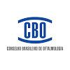 CBO Conselho Brasileiro de Oftalmologia